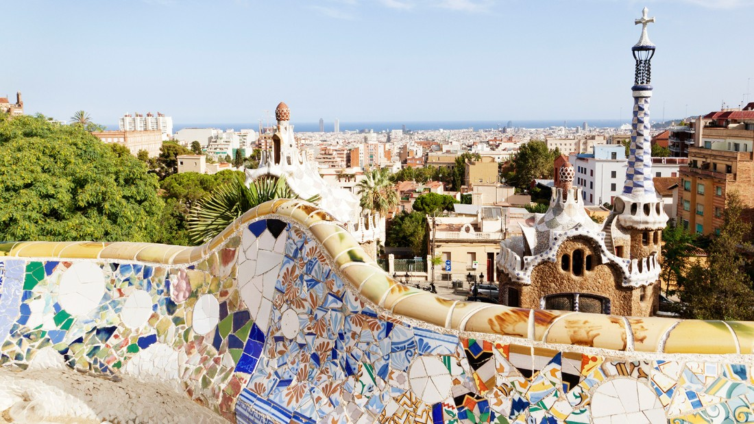 Many of these programs are clustered in Europe. Following the financial crisis about 10 years ago, they were seen as a way for cash-strapped governments to boost revenues. As little as $590,000 will get you a residence permit to live in Spain, home of the beautiful city of Barcelona.