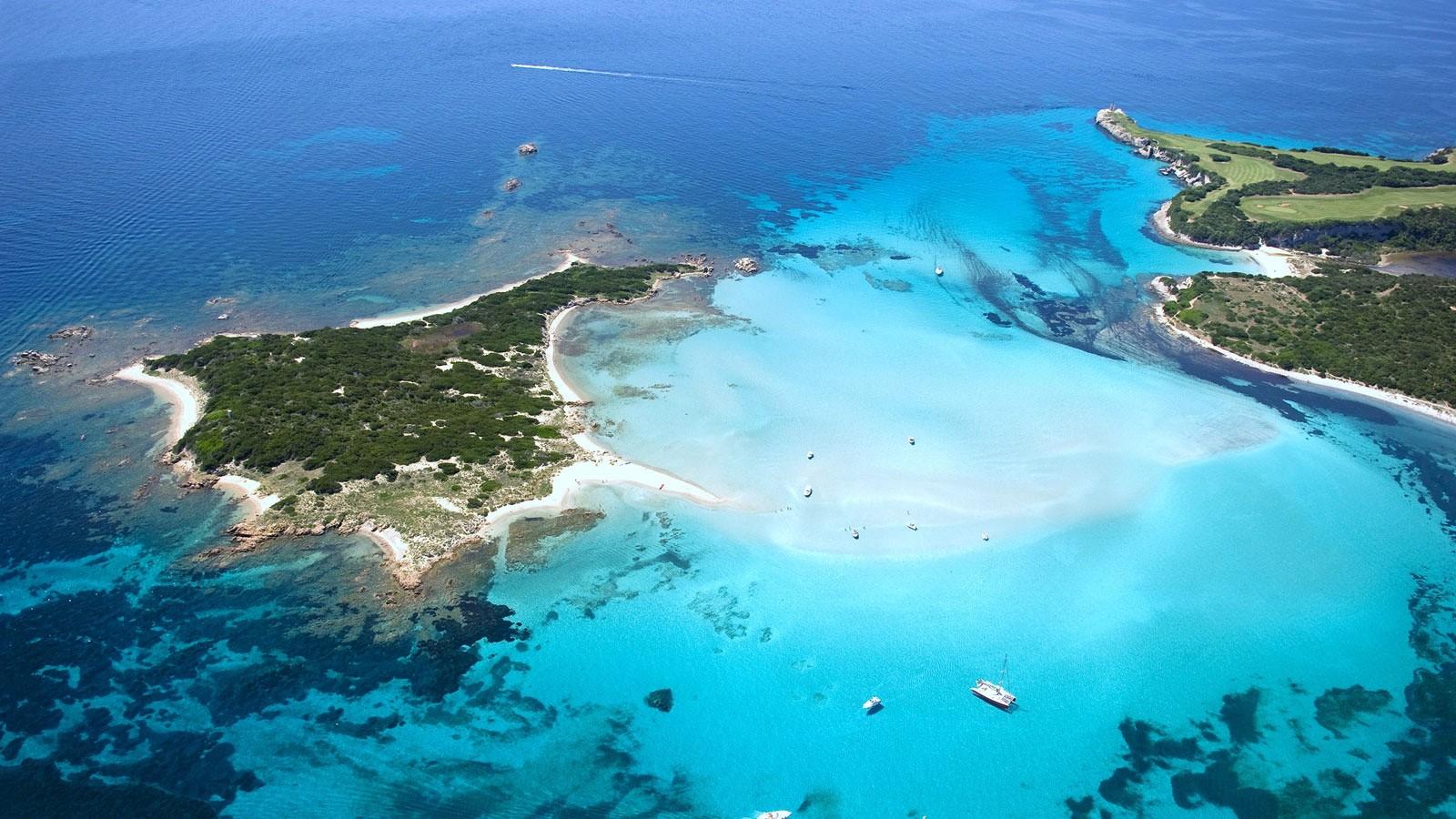 10 Mediterranean Islands Youve Never Heard Of Cnn Travel