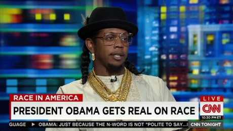 ctn don lemon trinidad james sunny hostin n-word_00022813