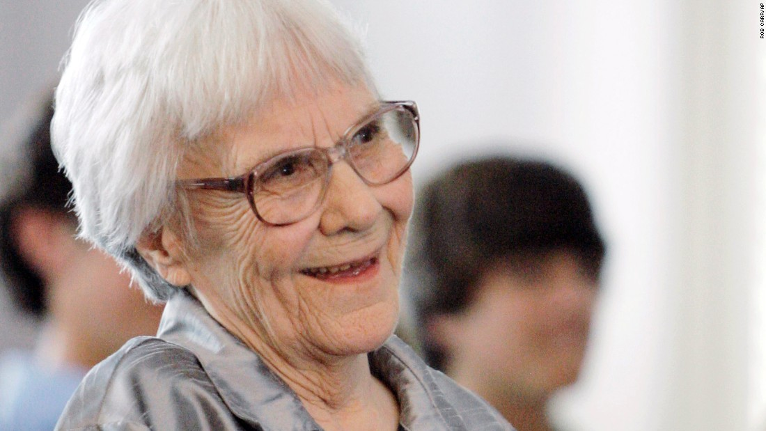 "<strong>Harper Lee</strong>, known for her 1960 classic ""To Kill a Mockingbird,"" will see her second novel, ""Go Set a Watchman,"" published July 14. Her 55-year gap between books is highly unusual but not unprecedented. Here are some other authors who were known for one big book or took long breaks between them."