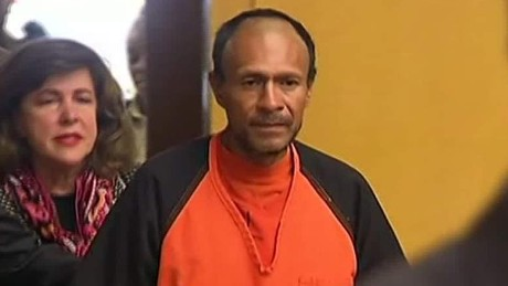 Juan Francisco Lopez-Sanchez has pleaded not guilty in a San Francisco killing.