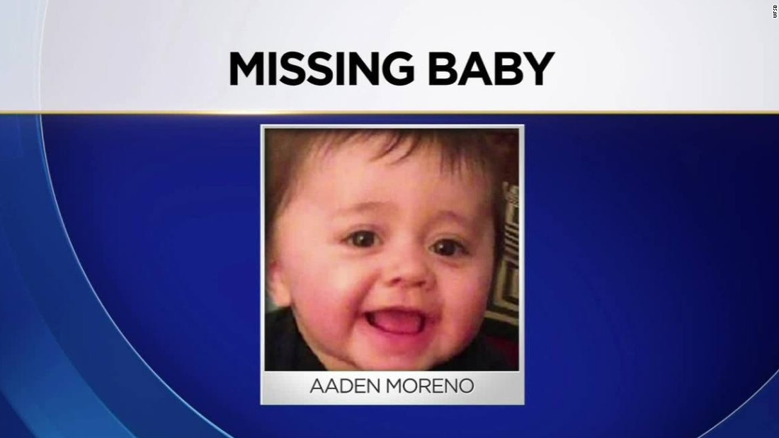Police recover baby's body after dad jumps off bridge into Connecticut River