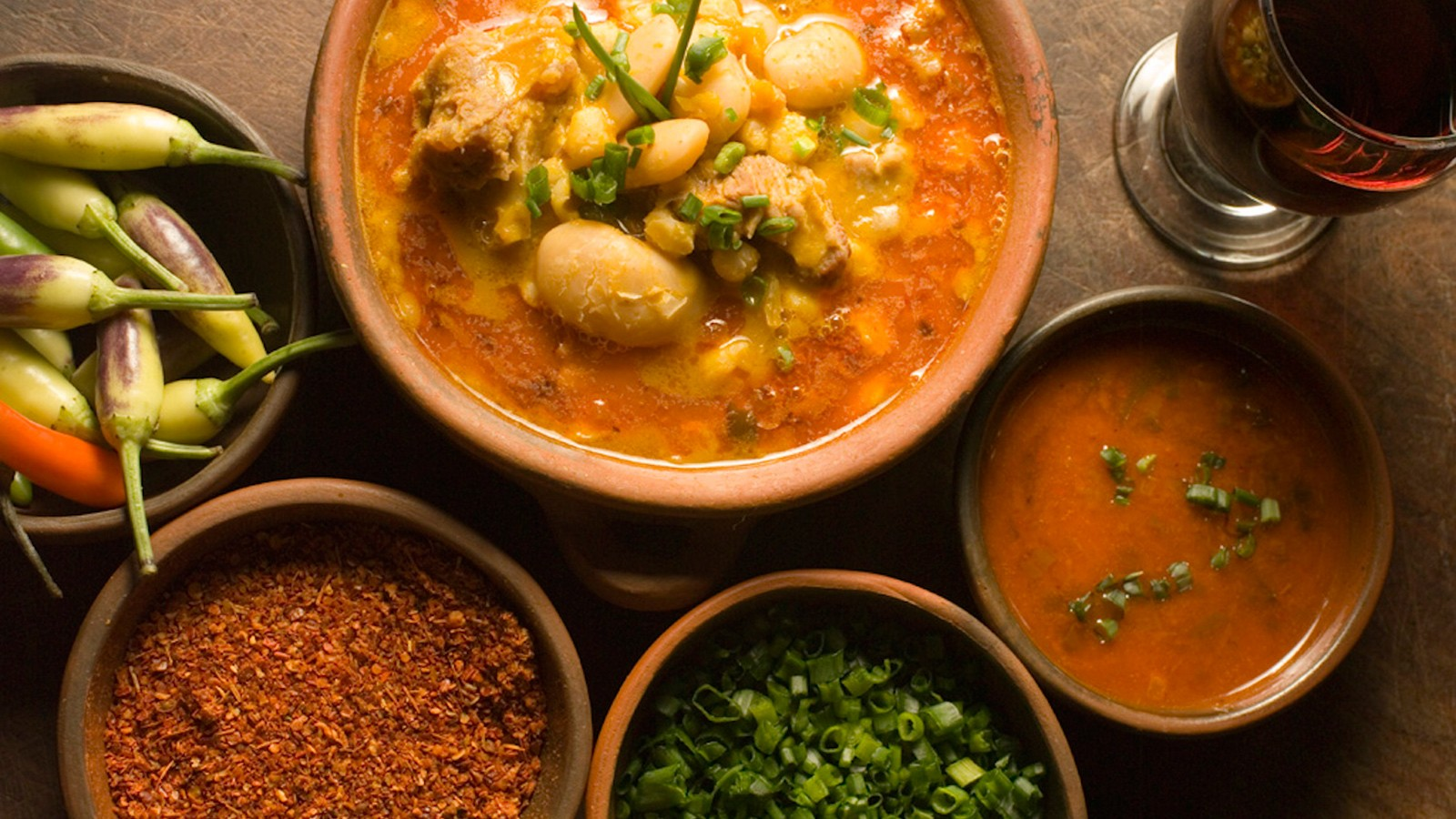 10 foods to eat in argentina cnn travel forumfinder Image collections