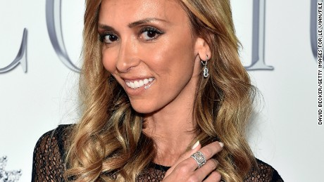 "Giuliana Rancic is leaving ""E! News"" to produce a new show for Oxygen."