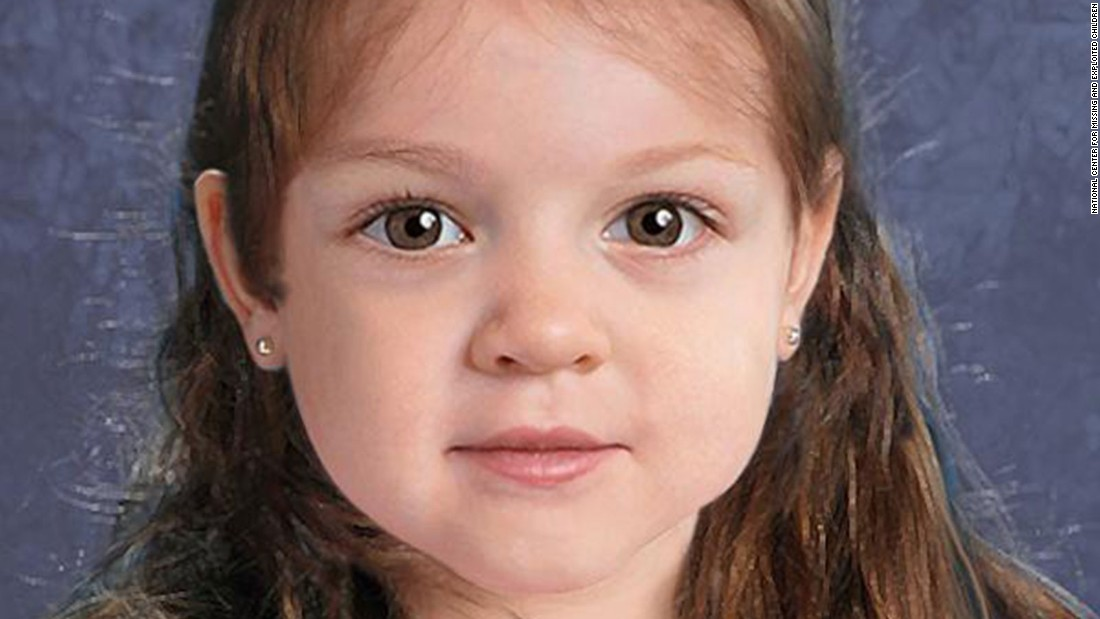 New details in 'Baby Doe' case after mom and boyfriend charged in death