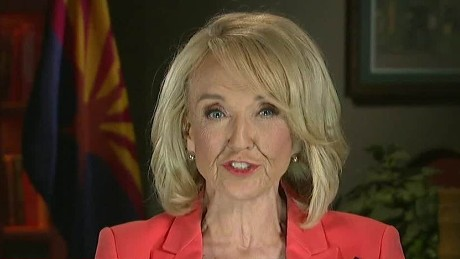 jan brewer immigration illegals trump intv lemon ctn bts_00001515.jpg