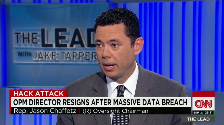 opm head fired chaffetz lead intv_00012414