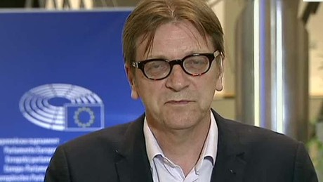 greece crisis guy verhofstadt cnne intv_00030409