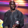 12 arthur ashe courage award weah - RESTRICTED