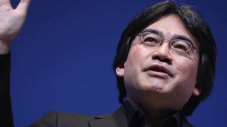nintendo ceo dies of cancer sherr interview_00003108