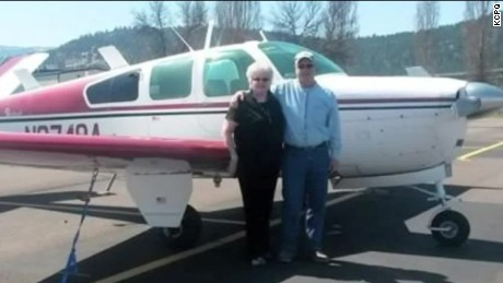 missing plane washington grandparents grandchild dnt_00000528.jpg