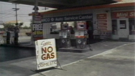 SERIES THE SEVENTIES STATE OF THE UNION IS NOT GOOD GAS_00000803