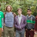 silicon valley 01 awardsseason