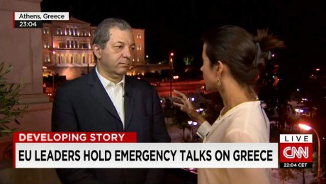 Emergency talks on Greece_00001321.jpg