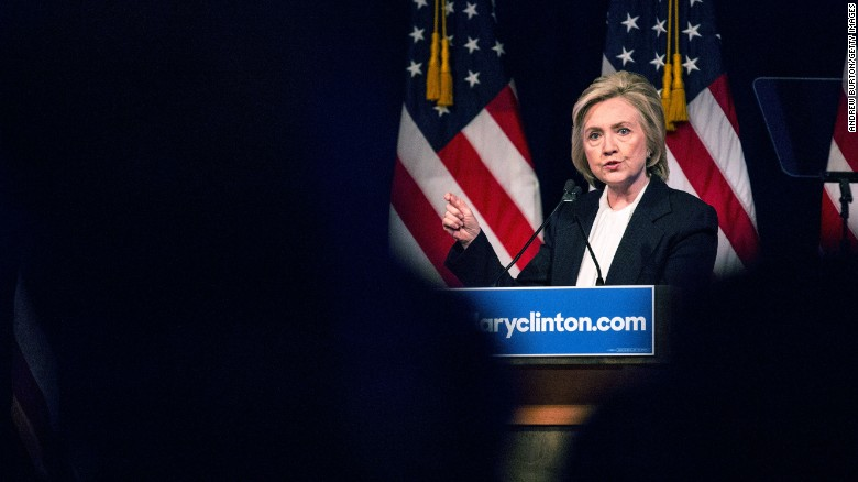 Hillary: Rubio's tax plan a 'budget-busting giveaway'