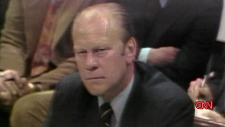 seventies gerald ford pardon_00004114.jpg