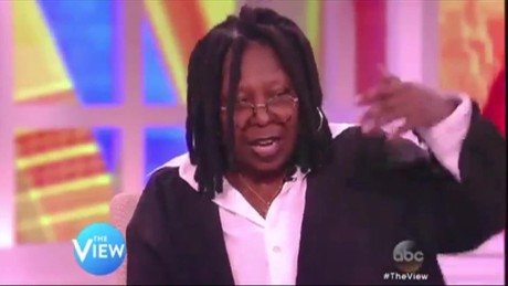 Whoopi Goldberg Bill Cosby guil bts_00001822