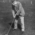 golf fashion old tom morris
