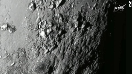 nasa reveals new pluto images_00013818