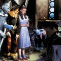 margaret hamilton wizard of oz RESTRICTED