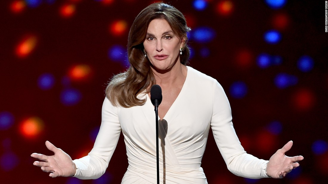 Second lawsuit filed over fatal wreck involving Caitlyn Jenner