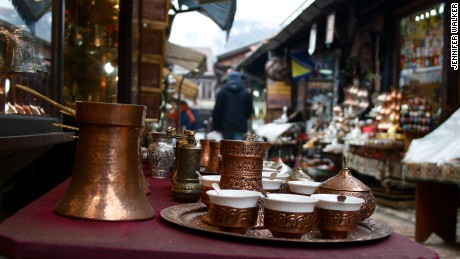 Copper_Market_Sarajevo_by_Jennifer_Walker