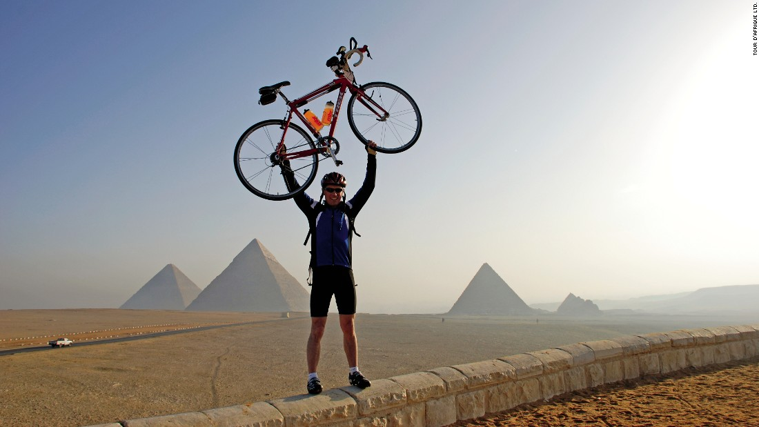 9 must-ride trips for cyclists