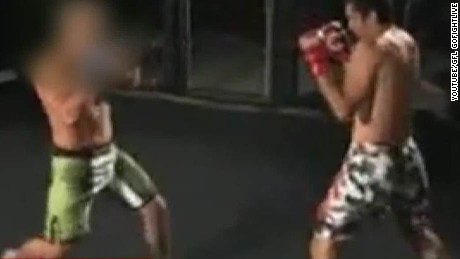 chattanooga shooter mma fight video swecker intv erin _00001317.jpg
