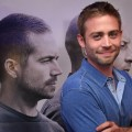 cody walker - RESTRICTED