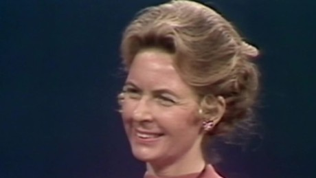 the seventies phyllis schlafly_00010322