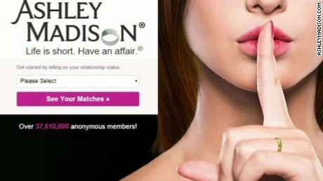 ashley madison website hackers moos pkg erin _00000319.jpg