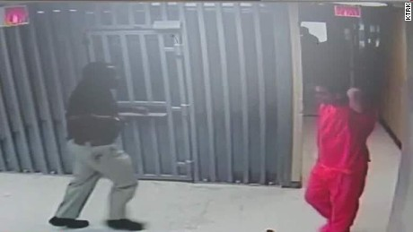 sandra bland death jail surveillance video nr_00030509.jpg