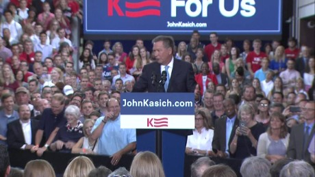Governor John Kasich presidential announcement ohio supporters 2016_00003115