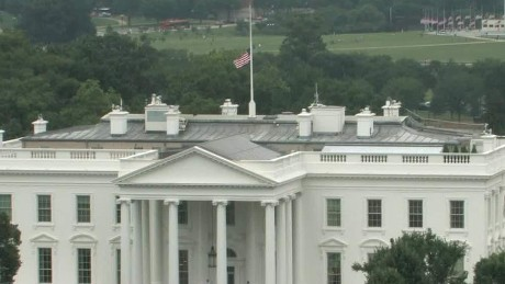 obama addresses white house flag at half mast wolf _00000124