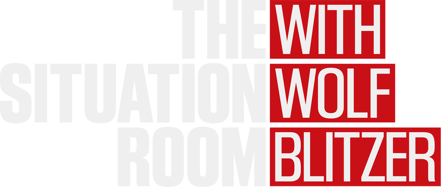 The Situation Room With Wolf Blitzer   Weekdays 5 P.M. ET   CNN Part 36