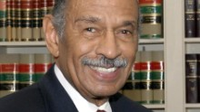 John Conyers accusations prompt investigation