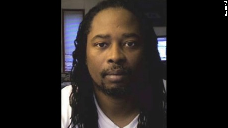 Samuel Dubose was killed after being initially stopped for driving without a front license plate.
