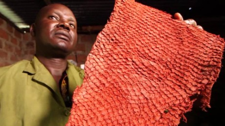 spc african start up kenya fish leather_00010004