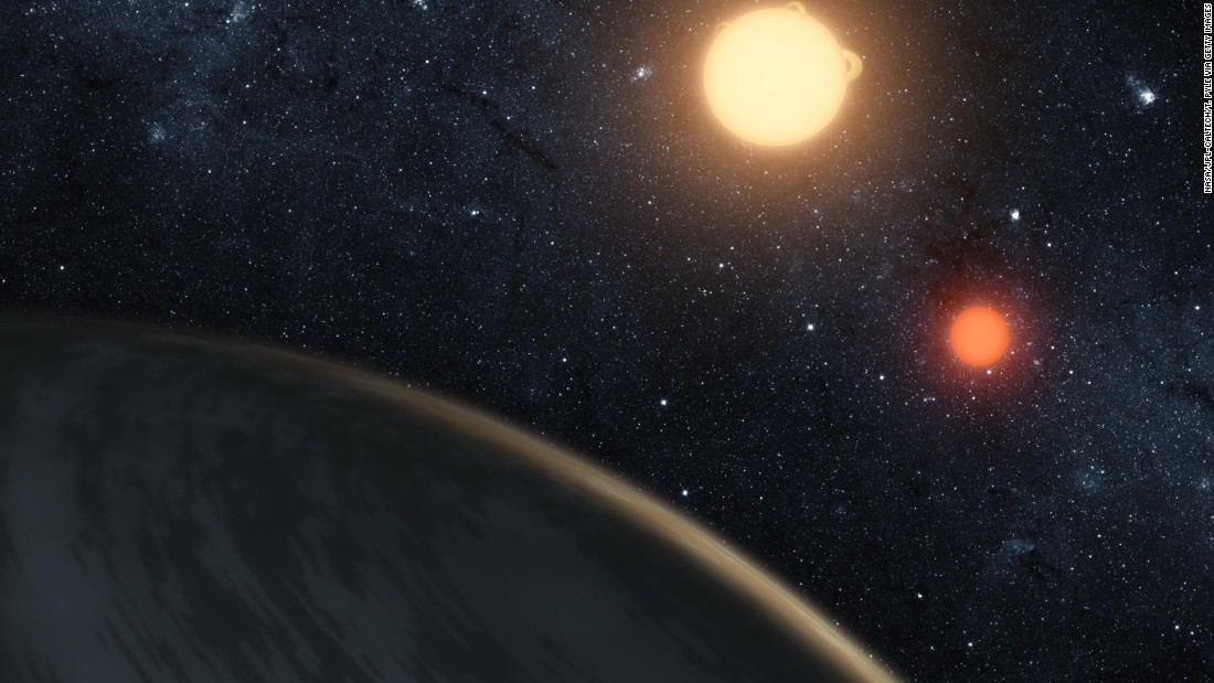 The search for ET has been going on for years. So what do we know so far?