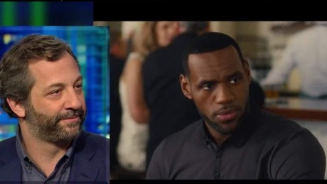 judd apatow amy schumer lebron james don lemon cnn tonight_00021823