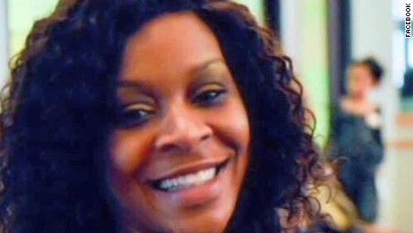 Sandra Bland left friend voicemail from jail