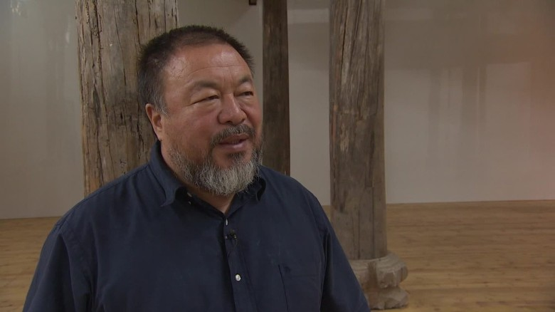 china ai weiwei watson interview_00001324