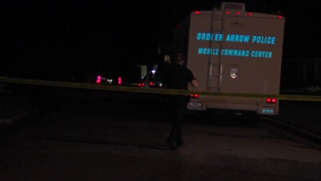 five people dead in broken arrow oklahoma home_00005612