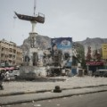 01 cnnphotos aden besieged RESTRICTED