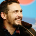 james franco berlin 2015