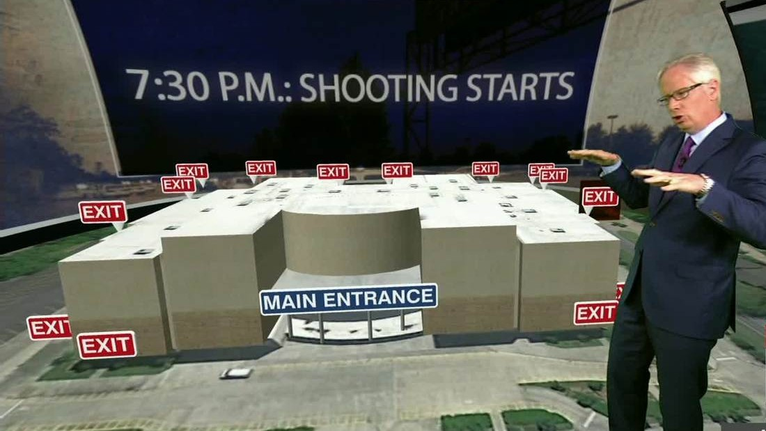 Lafayette theater shooter bought gun legally, police say