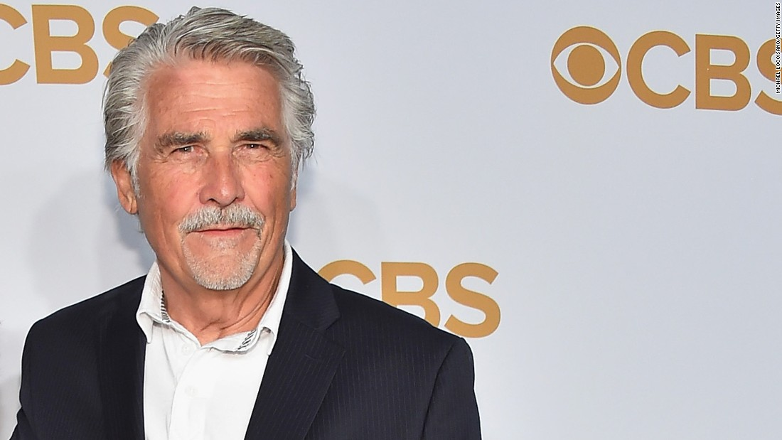 "Brolin has kept busy in the movie world since then (along with his continuing ""Hotel"" TV role), with appearances in ""Catch Me if You Can"" and the title role in the controversial ""The Reagans."""