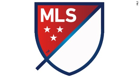 Crew rule out Darlington Nagbe, Pedro Santos for MLS Cup