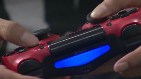 ripley china lifts ban on video game consoles_00004325