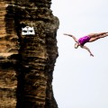 portugal red bull cliff diving 2015 02